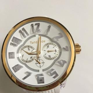 Tendence 腕時計