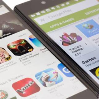 顧客管理アプリの開発(日本一のアプリ目指しています)