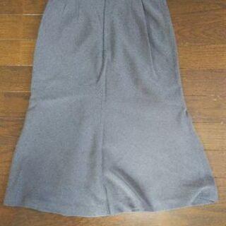 女性衣類(スカート)いかがですかの画像