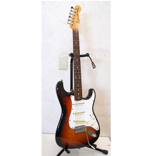 SQUIER BY Fender SST-30 ジャパンヴィンテ...