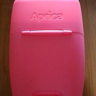 アップリカ (Aprica) おむつ ごみ箱