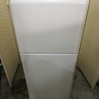 ❪値下げ3中古品❫ ☆2ドア冷蔵庫②