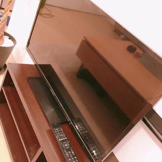 【格安】ORION 32型 液晶テレビ