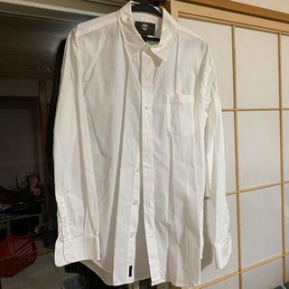 ワイシャツ2枚組です。値下げしました❗️