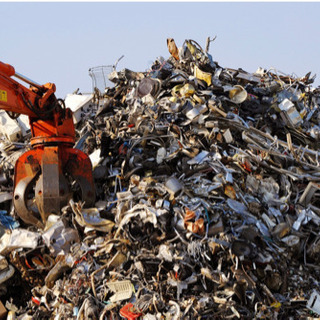 鉄くず スクラップ 家電 粗大ゴミ など処分に困るものも大丈夫です!