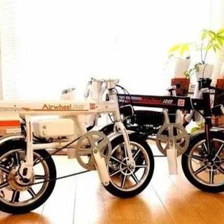 電動バイク (フル電動自転車) - 売ります・あげます