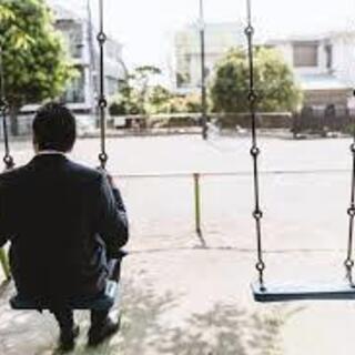 【男性限定】30、40代の男性の方  婚活の学校 体験スクール開...