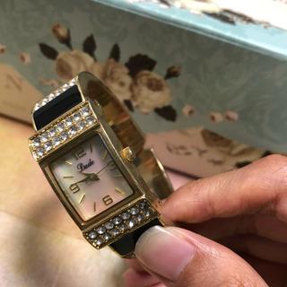 J・AXIS 腕時計