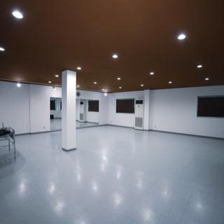 【防府市】スタジオ オフィス