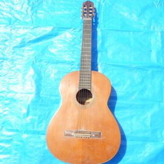 Grand Shinano クラシックギター GS-250