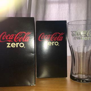コカコーラグラス、トリスハイボールグラス等  ②