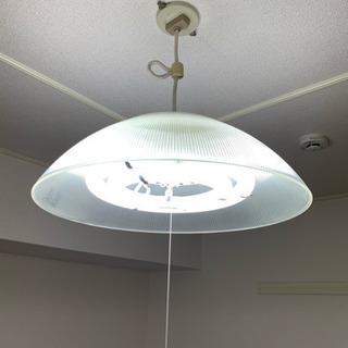 丸善ペンダントライト 室内照明 KP-9803 2個セット