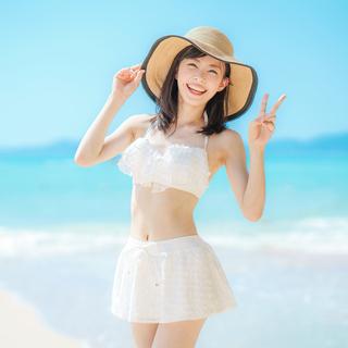 【夏婚】無料★婚活カウンセリング in熊本~【最短出会い】理想の...