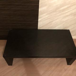 ☆お得☆ テーブル