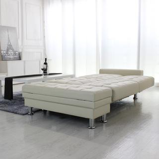 40000円で購入したソファーベッドー10000円で売ります。取...