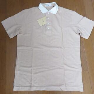 新品ポロシャツ TORENTA OTTO イタルスタイル