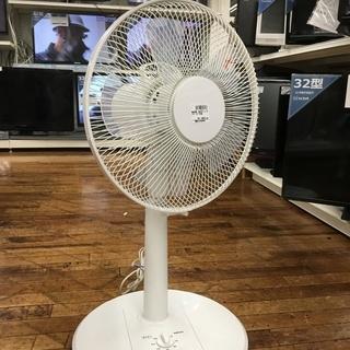 お買得な扇風機です!6ヶ月保証付 トレジャーファクトリー入間店