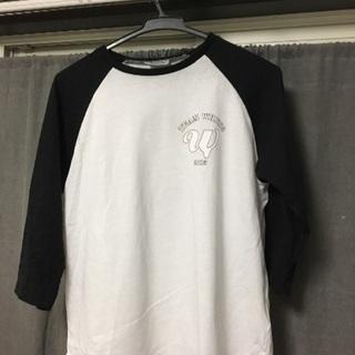 NEWS WHITE 2015 ツアー Tシャツ ニュース