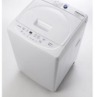 *大宇 DAWOO* 2018年製 洗濯機