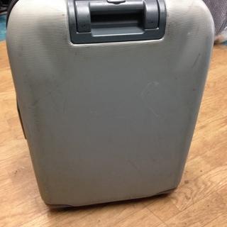 f00-1908Z スーツケース サムソナイト Samsonit...