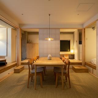 《Airbnb》民泊物件管理スペシャリスト(未経験歓迎)