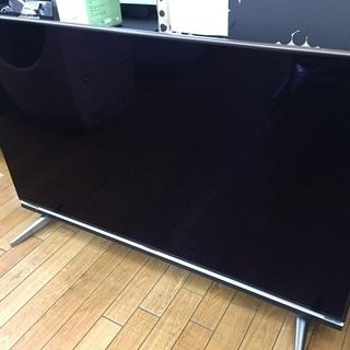 【トレファク鶴ヶ島店】60インチ液晶テレビ