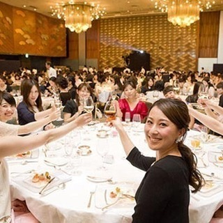 🍻大阪の11月12月パーティ一覧(💎˙꒳˙💎)つ「最高の出会いと...