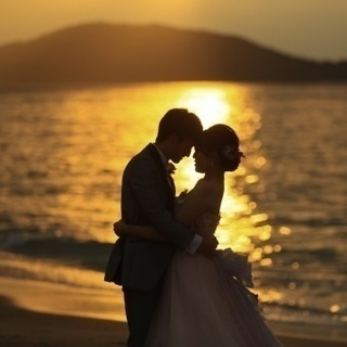 滋賀県 10月の婚活パーティーいろいろ♡ご都合の合う日でご参加く...