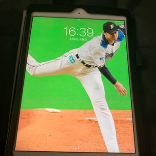 【最終値下げ】iPad Pro 9.7インチ 128GB  Wi...