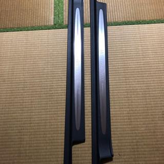 2009年式 ベンツCLK240 型式W209純正サイドス…
