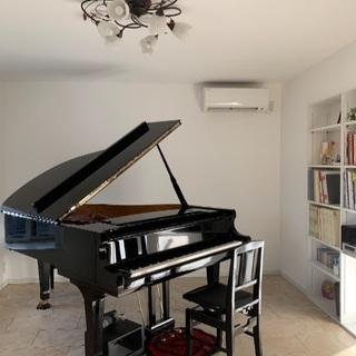 Amabile音楽教室
