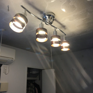 LED 天井照明
