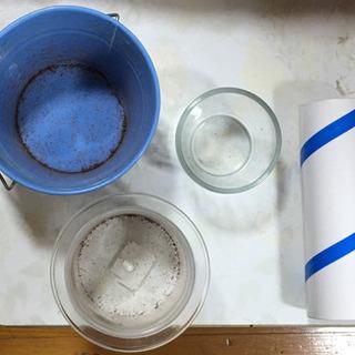 水耕栽培用入れ物