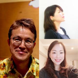 8/24,25(土日)大阪ヒーリングマーケット出展します! - イベント