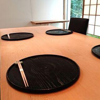 大人の美学!和食がもっと楽しくなるテーブルマナー