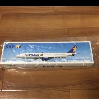 エアバス モデルプレーン 貴重 飛行機 A330-300