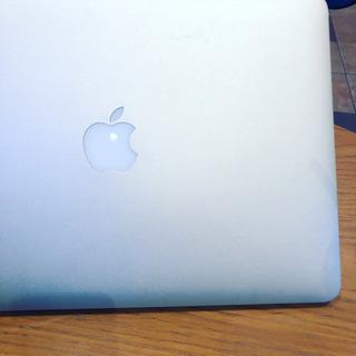 大人も学生も!沖縄県(東京)全域募集:Mac・iPadの使い方を...