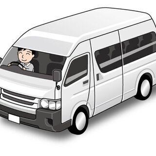 急募☆7.5hで日当12000円!!メッキ工場作業&代行ドライバ...