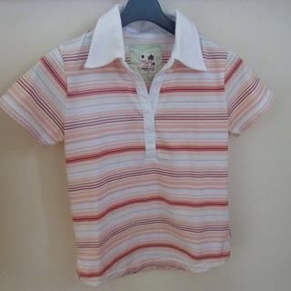 BEN AIPA   サーフTシャツ