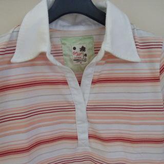 BEN AIPA   サーフTシャツ - 福岡市