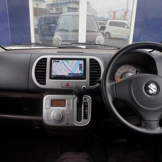 ✨ミツスポ対象車!✨ 🚗MRワゴン 2WD ウィット XS🚗
