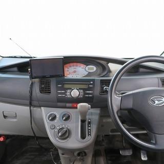 ✨ミツスポ対象車!✨ 🚗ムーヴ 2WD L🚗