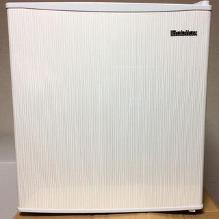 Elabitax エラビタックス 45L 1ドア冷蔵庫 45L ...