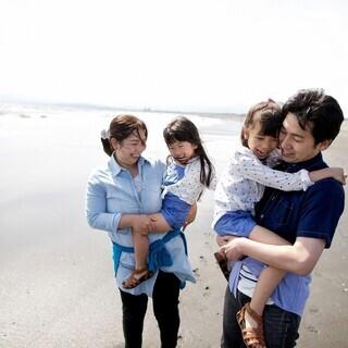子育てのストレスでお悩みの方に、もっと楽しくなる子育てを支…