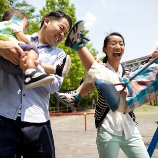 子育てのストレスでお悩みの方に、もっと楽しくなる子育てを支援しています|【完全無料】子育て支援クラス・オンラインコース第3期開講!(和歌山県、鳥取県) - 和歌山市
