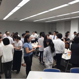 11/7高崎【第31回 群馬ワンコインビジネス交流会】
