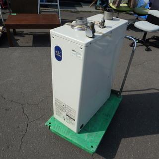 CHOFU/長府 石油給湯器 ボイラー IB-4731DF 直圧...