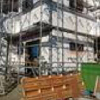 お家、の修理、水回り、リフォームDIY、大木の伐採  良心的に致します