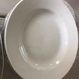 業務用洋食深皿大