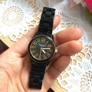 エンジェルハート 時計